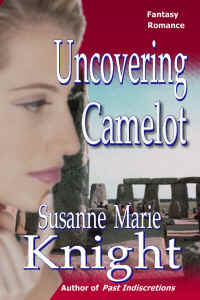 Uncovering Camelot